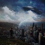 8 temores ridículos que atrasaron el progreso de la humanidad