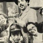 20 curiosidades sobre El Chavo del 8 que probablemente no sabías