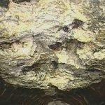 Fatberg: la bola gigante de grasa y papel higiénico que bloqueó el alcantarillado londinense