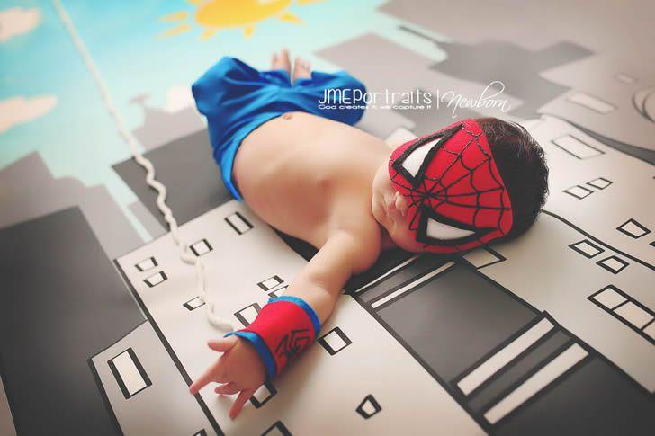 fotos recien nacidos nerds_07