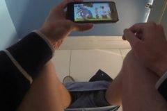 Video honesto con una GoPro + VIDEOS