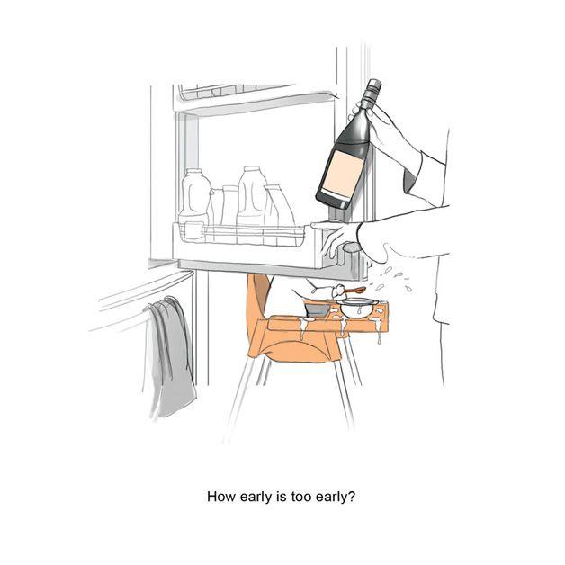 ilustracion hijos maternidad (1)