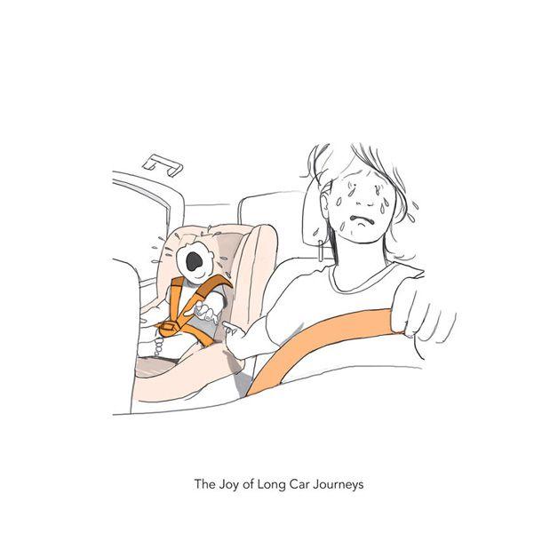 ilustracion hijos maternidad (11)