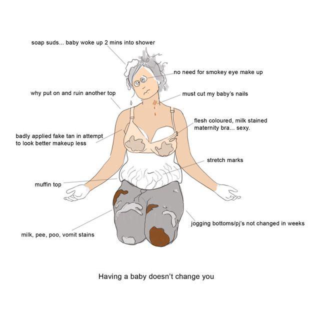 ilustracion hijos maternidad (12)