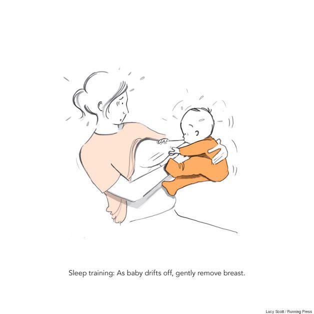 ilustracion hijos maternidad (13)