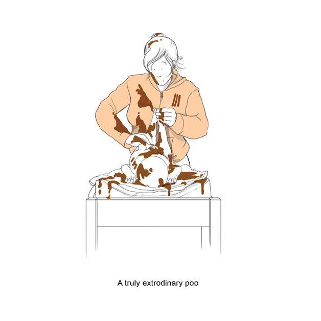 ilustracion hijos maternidad (5)