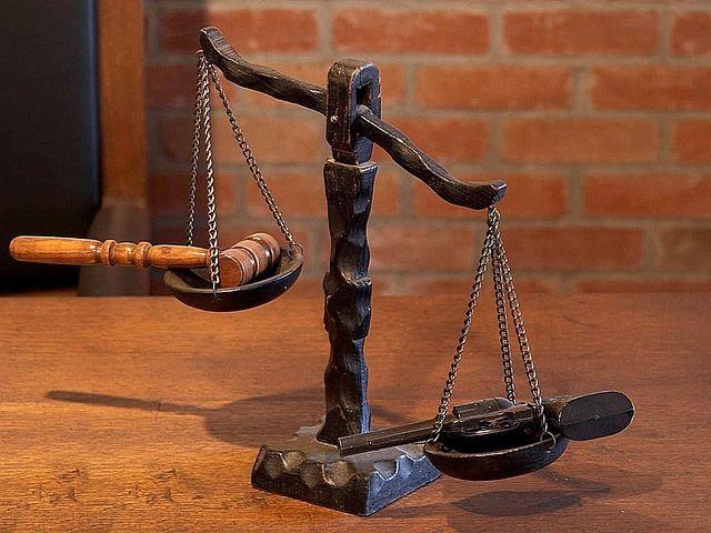 justice-387213_640