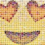 Creador de los emoticons cree que los emojis son feos :(