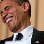 Los Fails de Obama + VIDEOS