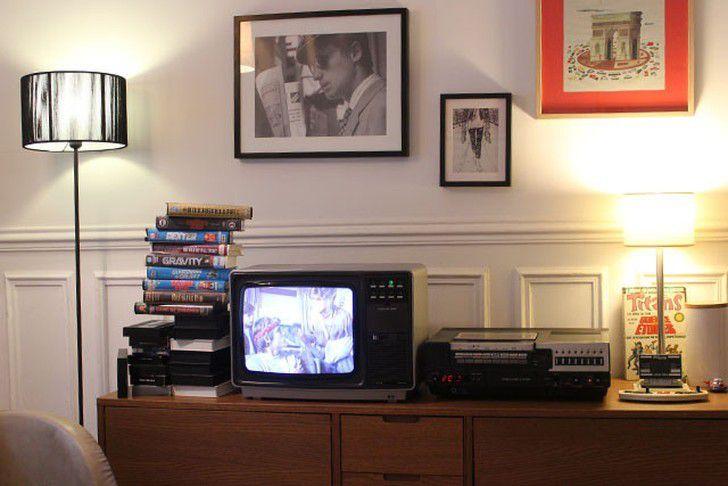 portadas VHS (1)
