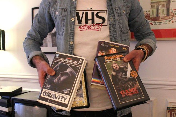 portadas VHS (10)