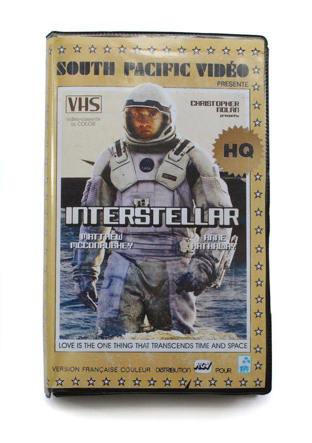 portadas VHS (11)