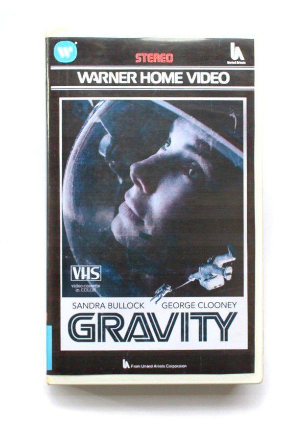 portadas VHS (3)