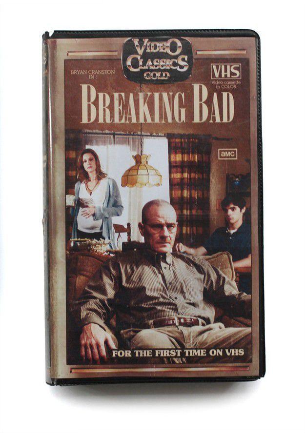 portadas VHS (5)