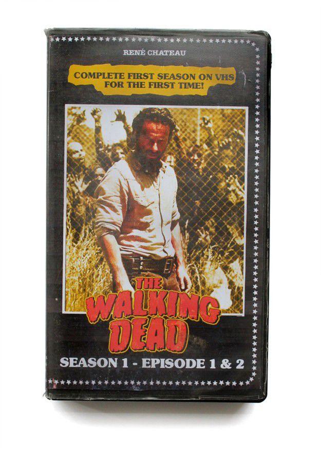 portadas VHS (6)