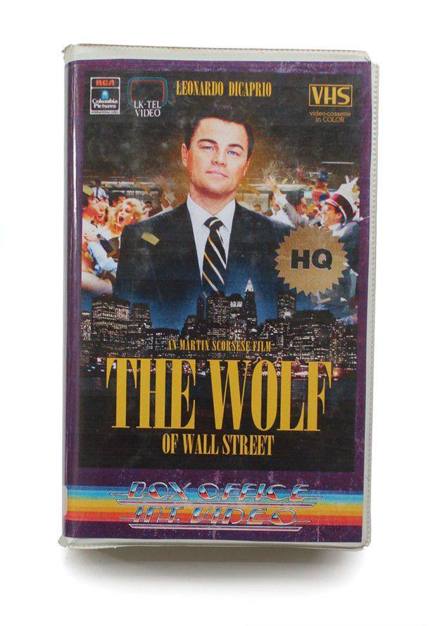 portadas VHS (7)