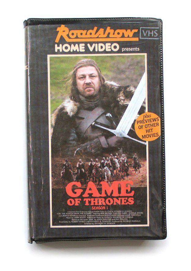 portadas VHS (9)