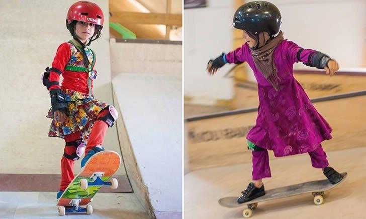 skaters1