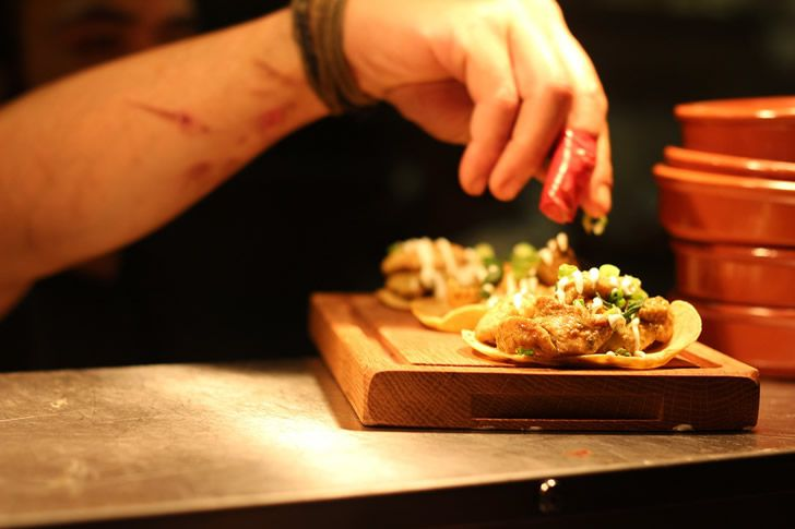 tacos (1)