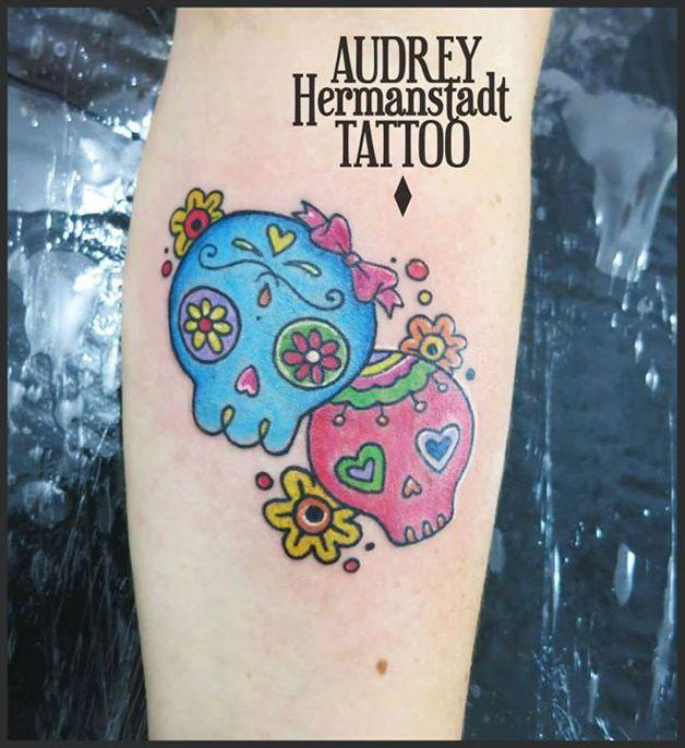 tatuajes audrey (1)