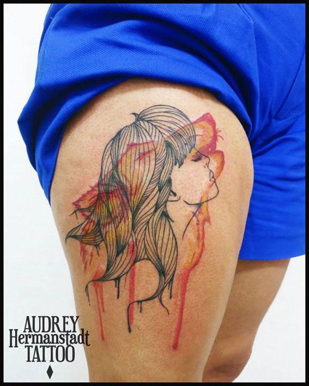 tatuajes audrey (10)