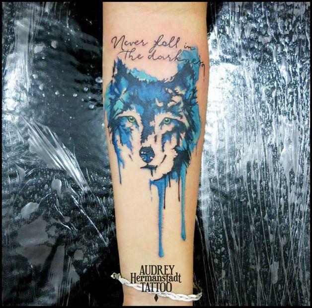 tatuajes audrey (12)