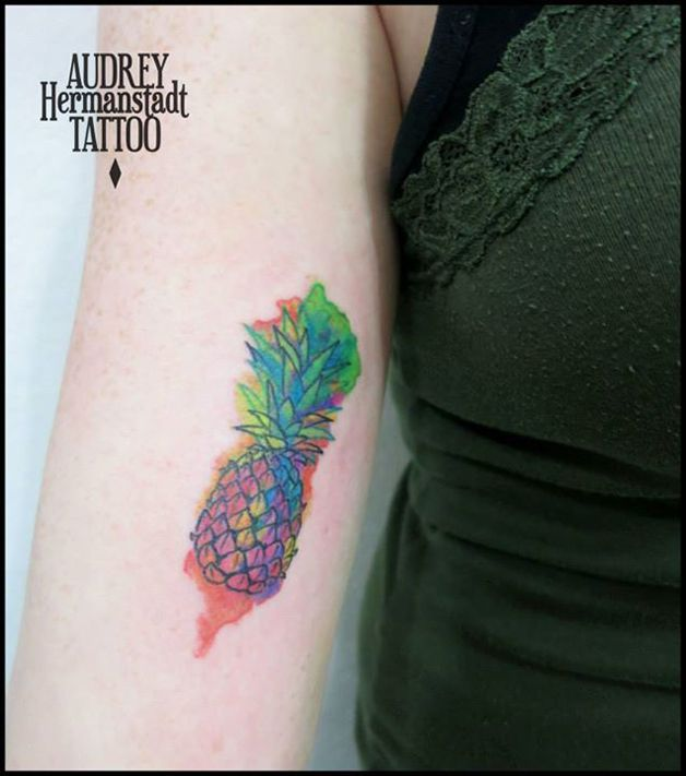 tatuajes audrey (13)