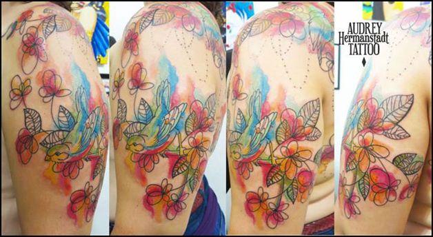 tatuajes audrey (14)