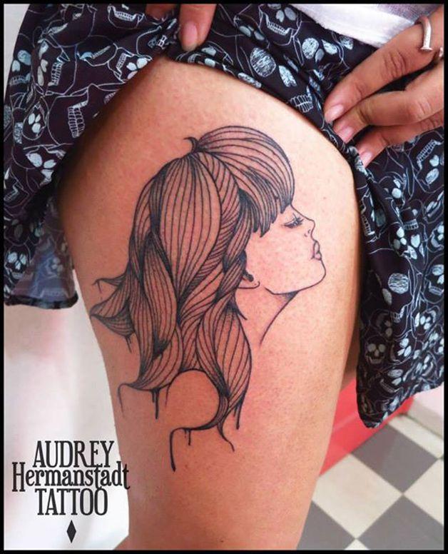 tatuajes audrey (15)