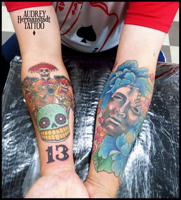 tatuajes audrey (16)