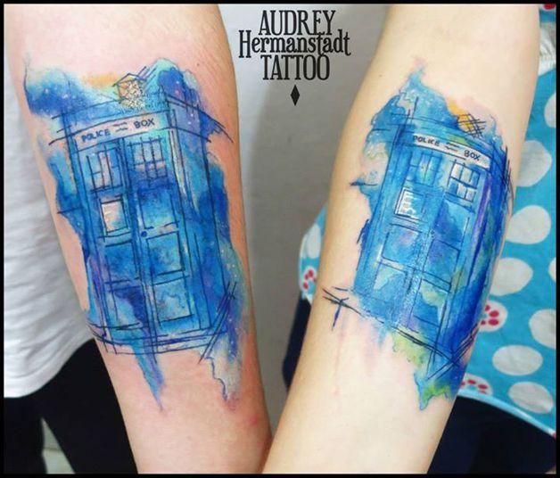 tatuajes audrey (18)