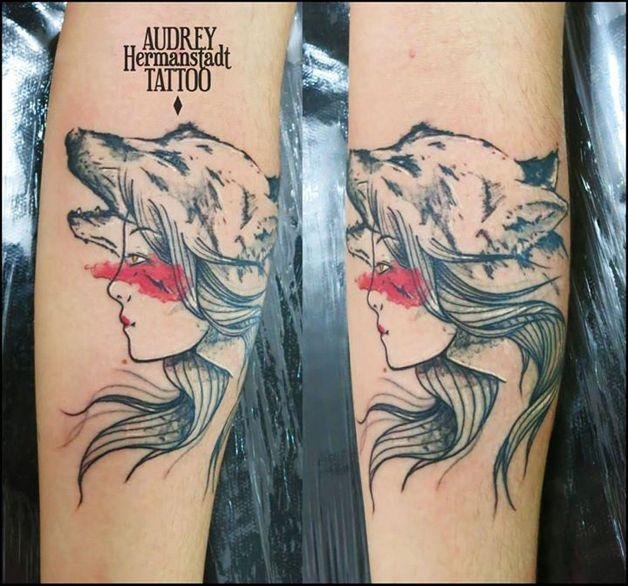 tatuajes audrey (2)