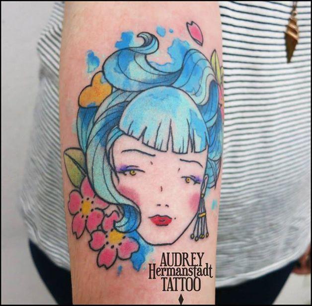 tatuajes audrey (23)