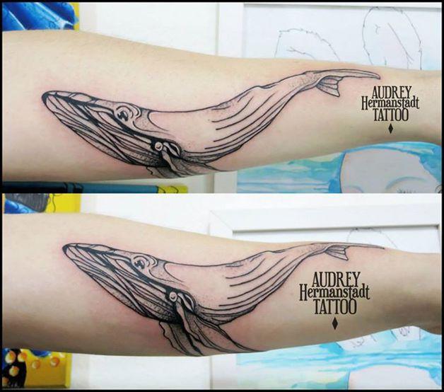 tatuajes audrey (24)