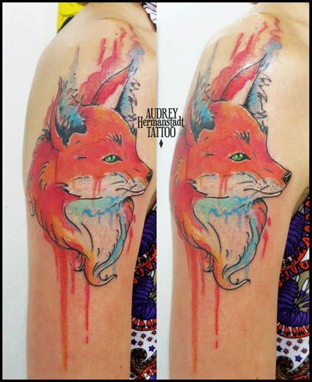 tatuajes audrey (25)