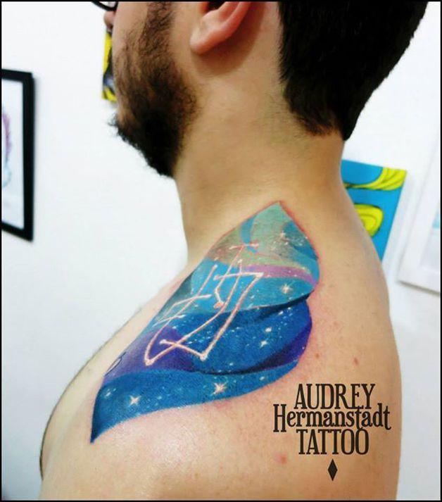 tatuajes audrey (26)