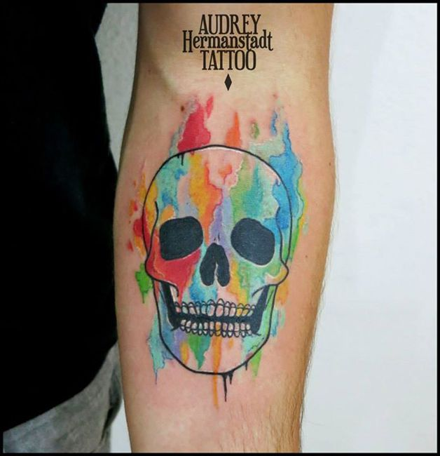 tatuajes audrey (3)
