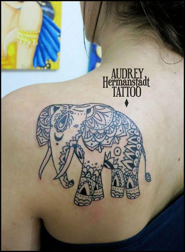 tatuajes audrey (4)