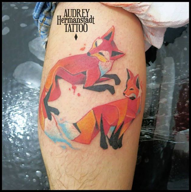 tatuajes audrey (5)