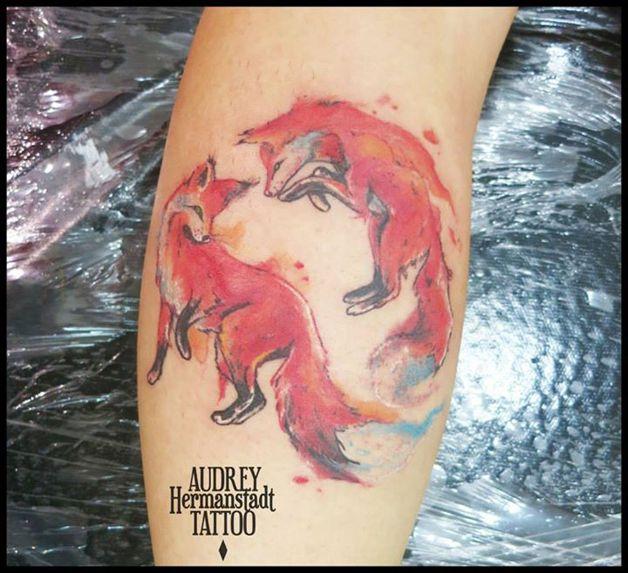 tatuajes audrey (6)