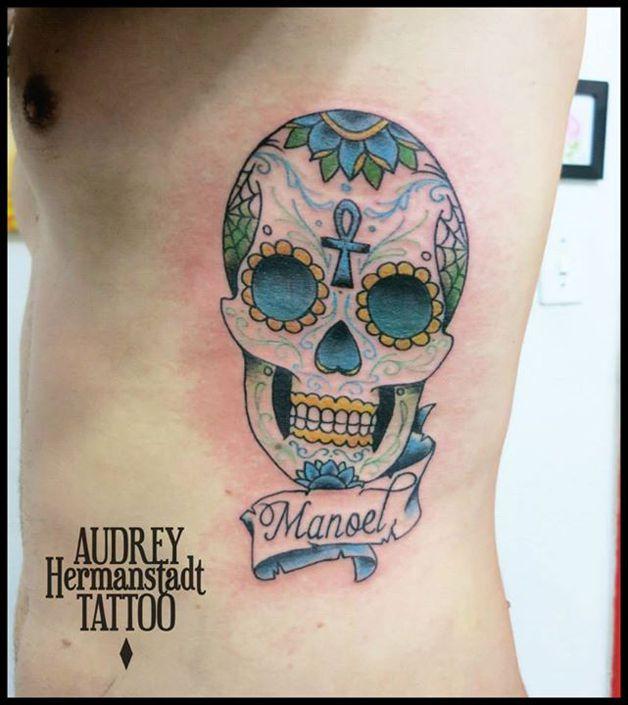 tatuajes audrey (7)