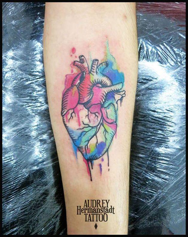 tatuajes audrey (8)