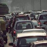 Gancho al hígado: doble verificación a autos que circulen por carretera federal en México