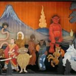 5 supersticiones raras del folclore japonés