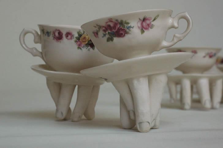 Ceramica Ronit Baranga (10)