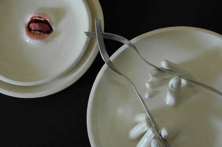 Ceramica Ronit Baranga (12)