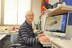 Científicos revierten el envejecimiento de las células