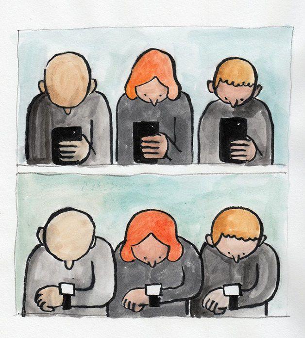 Ilustraciones J Jullien (19)