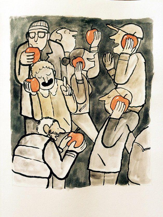 Ilustraciones J Jullien (9)