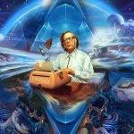 De todos modos, ¿Qué es la inteligencia? (Isaac Asimov)